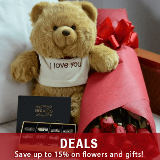 deals-send-flowers-to-the-philippines
