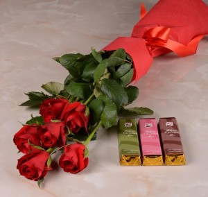 Thoughts of You-chocolates-roses-2
