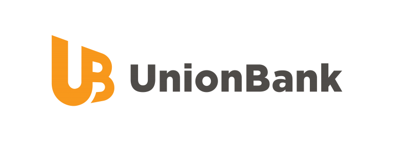Celebrate Family, Friends, And Life With Union Bank And